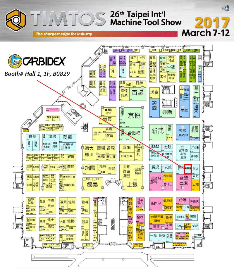 Machine Tool Floor Plan Tool Home Plans Ideas Picture